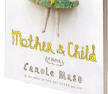 review of Mother and Child